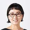 Mirei Ito