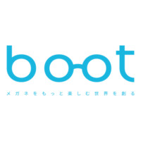 boot編集部